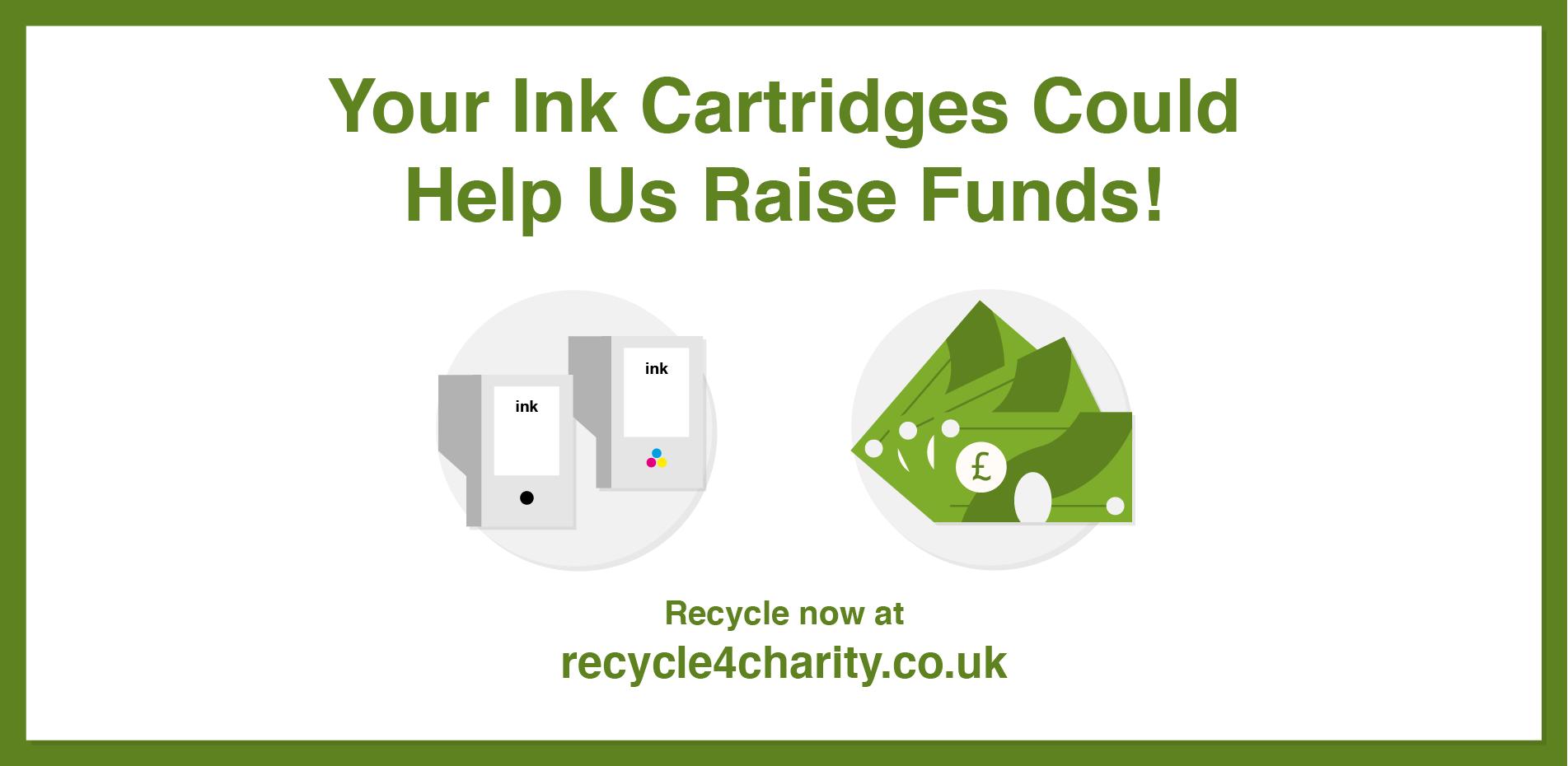 recycle ink Jan170121